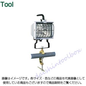 日動工業 ハロゲンライト ハロスター500 HS-500D-5ME-100V [E010516]