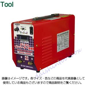 日動工業 単相200V専用 デジタルインバーター直流溶接機 DIGITAL-160DSK [A072003]