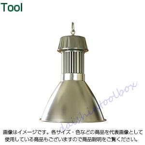 【◆◇マラソン!ポイント2倍!◇◆】日動工業 メガライト100W 吊下げ型スポット電球色 LEN-100PE-E-S-25K [A120307]