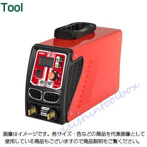 日動工業 単相200V専用 インバーター直流溶接機 BM2-160DA [A011702]