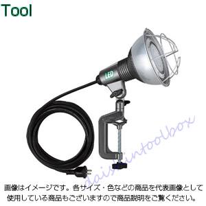 ハタヤリミテッド LED作業灯 17WLEDランプ付 RGL-5 [A120102]