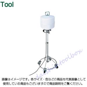ハタヤリミテッド キャスター付スタンドライト ワイドライトタイプ MLBC-150KH [A120307]