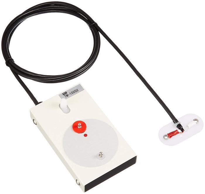 太洋電機産業 グット goot センサーユニット TM-100SU [A011613]