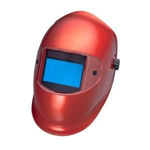 【◆◇エントリーで最大ポイント5倍!◇◆】スター電器 スズキット アイボーグベータ カラー:オレンジ EB-300A-O [A011705]