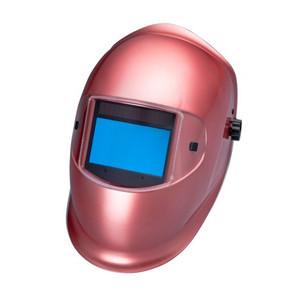 スター電器 スズキット アイボーグベータ カラー:ピンク EB-300A-P [A011705]