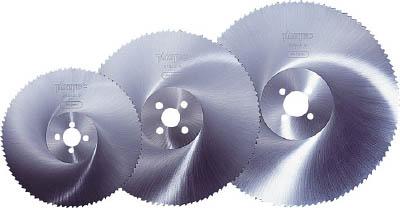 タニ 谷テック メタルソー MSS250x2.0x8P高速電機・日立工機兼用 M250X20X32X8 [A071706]