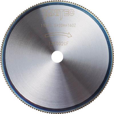 タニ 谷テック レーザービームソーオーロラ LBS-AURORA305X1.6X25.4HX260Z [A071121]