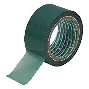 チューコーフロー 高強度ふっ素樹脂粘着テープ 0.1-50×33 ASF118A FR-10X50 [A230101]