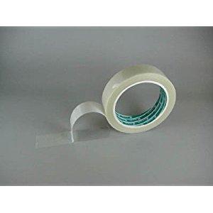 チューコーフロー シリコングリップテープ ACH-6100 50W×25m ACH6100-50X25 [A230101]