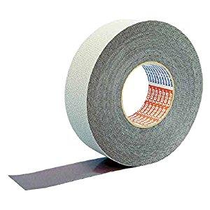 テサテープ ストップテープ 4863(エンボス)PV3 50mmx25m 4863-PV3-50X25 [A230101]