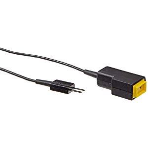 テストー 素線タイプK熱電対用ハンドル 0409 1092 [A030704]