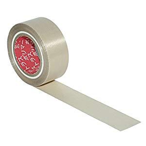 テストー 黒体テープ 0554 0051 [A030704]