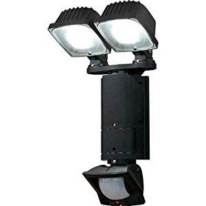 新発売 デルカテック LEDセンサーライト DSLD200A2 DSLD200A2 [A230101] [A230101], アースモンスター:36e382ac --- sequinca.net