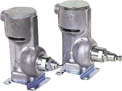 ヤマダコーポレーション 自動定量バルブ接着剤用KGK-405T KGK-405T [B020602]