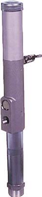 ヤマダコーポレーション ドラムポンプSH-50A3 SH-50A3 [B020602]