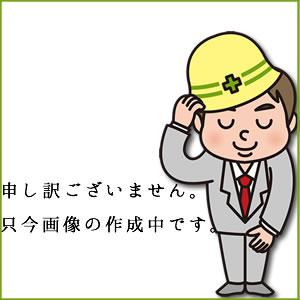 ヤマダコーポレーション 【在庫品】 船舶向ルブリケーター DSR-80 [A012006]