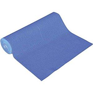 トーワ ダイヤマットAH 920mm×10m ブルー DMAH-9208 [A160810]