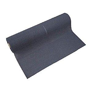 トーワ 耐油ダイヤマットGH 92cm×10m 黒 DMGH-9267 [A230101]