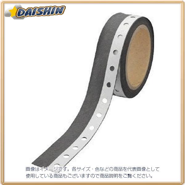 【◆◇マラソン!ポイント2倍!◇◆】バイリーンクリエイト バイリーン デンキトールバーテープ DT006 [A230101]