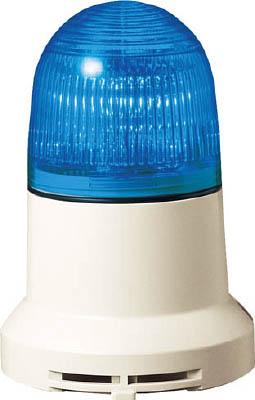 パトライト 小型LED表示灯 PEW-200AB-B [A072121]