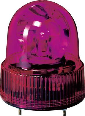 【◆◇スーパーセール!最大獲得ポイント19倍!◇◆】パトライト 小型回転灯 SKHB-12A-P [A072121]