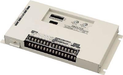 パトライト カード式音声合成報知器 FV-511AJ [A072121]
