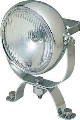 パトライト ハンドコントロールサーチライト HCS-24E [A072121]