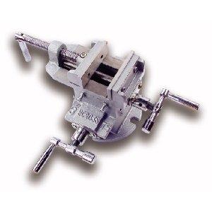 新潟精機 二次元バイス GSS107-75 [A011814]