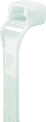 パンドウイット コンタータイ 耐熱性薄緑 (1000本入) CBR2S-M39 [A051700]