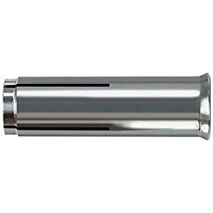 フィッシャージャパン 打ち込み式金属アンカー EA2 M12X50 A4(25本入) No.48415 [A050807]