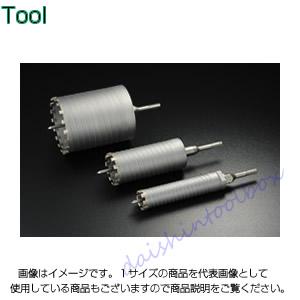 ユニカ ESコアドリル 乾式ダイヤ SDSシャンク ES-D160SDS [A080210]