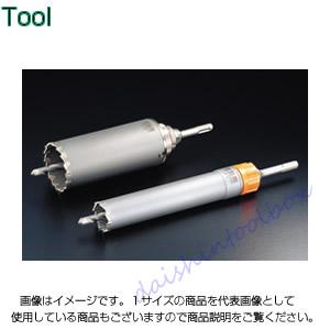ユニカ URコアドリル 振動用 STシャンク UR-V80ST [A080210]