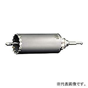 ユニカ UR21 振動用 SDSシャンク UR21-V110SD [A080210]