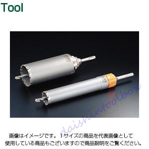 ユニカ URコアドリル ALC用 SDSシャンク UR-A100SD [A080210]