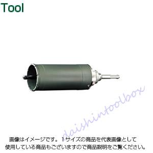 ユニカ URコアドリル 複合材用 SDSシャンク UR-F160SD [A080210]