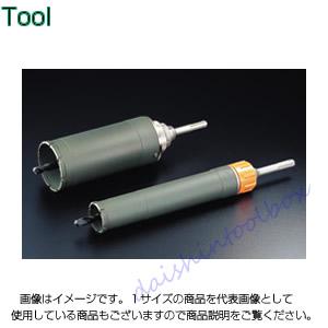 ユニカ UR21 複合材用 SDSシャンク UR21-F032SD 0 [A080210]