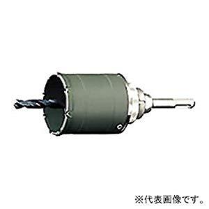 ユニカ UR21 複合材用ショート STシャンク UR21-FS130ST [A080210]