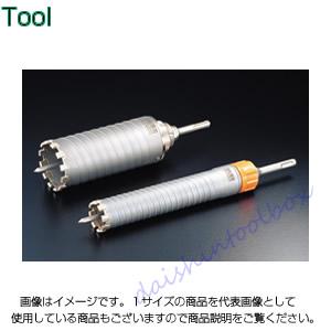 ユニカ URコアドリル 乾式ダイヤ STシャンク UR-D100ST [A080210]