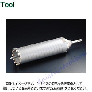 ユニカ URコアドリル 乾式ダイヤロング SDSシャンク UR-DL80SD [A080210]