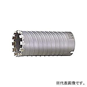 ユニカ UR21 乾式ダイヤ ボディ UR21-D075B [A080210]