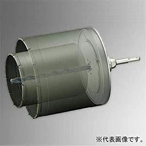 ユニカ UR21 カンキセンヨウセットF(110・160) UR21-KF1116ST [A080210]