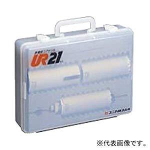 ユニカ UR21 クリアケースセット VFA UR21-VFA065ST [A080210]