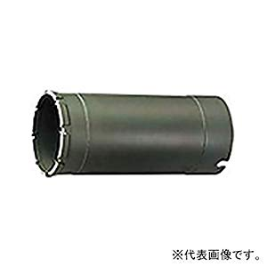 ユニカ UR21 複合材用 ボディ UR21-F130B [A080210]