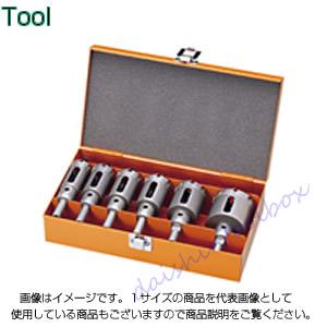 ユニカ メタコアトリプル(ツバナシ) ツールボックス MCTR TB-28TN [A080111]