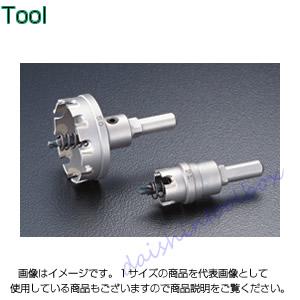 ユニカ 超硬ホールソー メタコア MCS-95 [A080111]