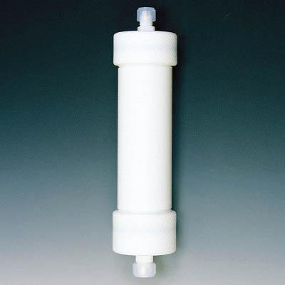 【★エントリーでP10倍!★】フロンケミカル フッ素樹脂 加圧式堅型ホルダー 300cc NR0150-003 [A012022]