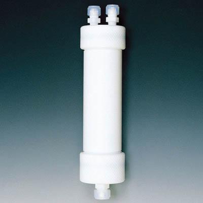 フロンケミカル フッ素樹脂 加圧式二連型ホルダー 3000cc NR0152-005 [A012022]