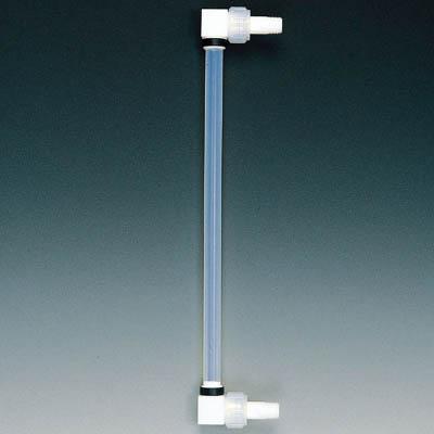 フロンケミカル フッ素樹脂液面計B型タイプR3/4×1000mmP18×27 NR0177-016 [A012022]