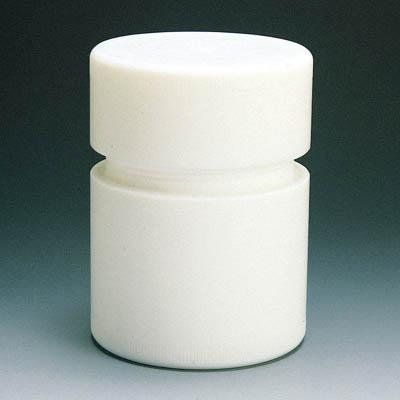 【◆◇スーパーセール!最大獲得ポイント19倍!◇◆】フロンケミカル フッ素樹脂(PTFE) 分解容器 8cc NR0216-001 [A012022]