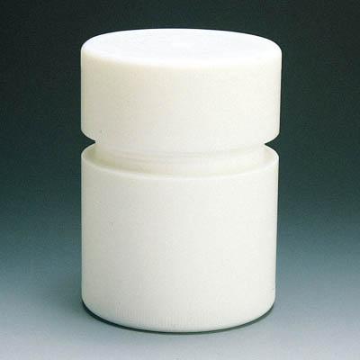 【◆◇スーパーセール!エントリーでP10倍!期間限定!◇◆】フロンケミカル フッ素樹脂(PTFE) 分解容器 50cc NR0216-004 [A012022]